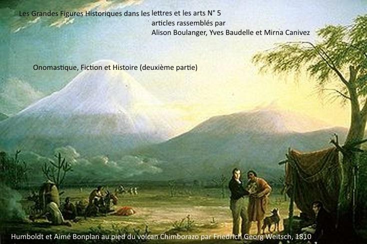 350px-Humboldt-Bonpland_Chimborazo